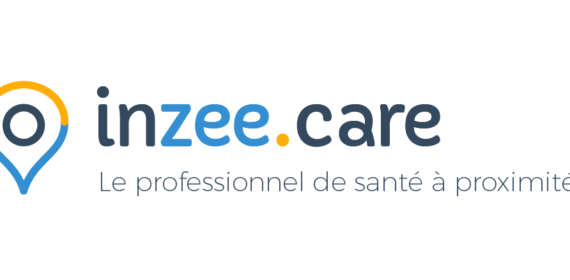Journée INZEE.CARE –  BORDEAUX (33)