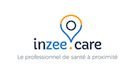 Inzee-Care