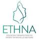 Association ETHNA