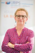 Isabelle Varlet