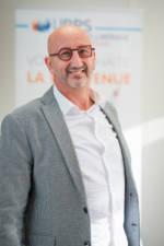 Frédéric Deubil