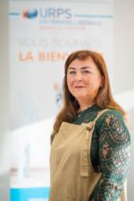 Fabienne Goyenetche