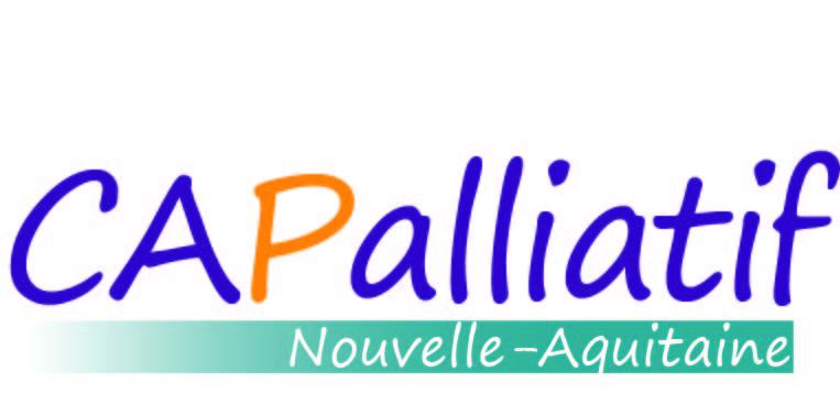 CAPalliatif