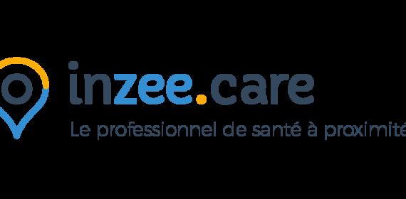Réunion DPSI / INZEE.CARE ST PALAIS (64250)